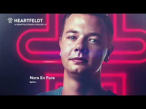 Sam Feldt - Heartfeldt Radio #117 (incl. Guest Mix by MOWE)