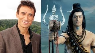 Devon Ke Dev Mahadev: Rahul Dev to play Demon Arunasur