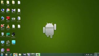 how to download google play store apps on pc bangla tutorial