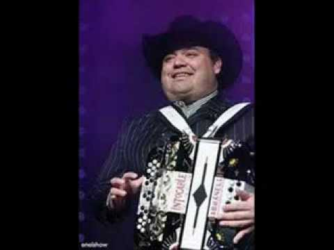 Ricky Muñoz : Del Grupo Intocable.  Ser como tu Señor.