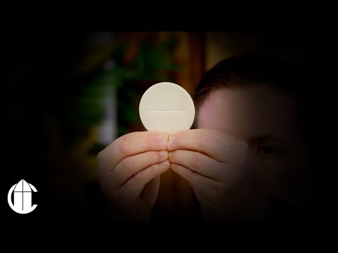 Catholic Mass: 1/22/20 | Day of Prayer for the Legal Protection of Unborn Children
