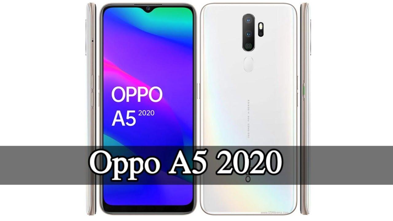 Jika melihat marketplace, harga hp oppo a53 ram 2 gb dibanderol sekitar rp 2,5. Harga Oppo A5 2021 Kendari 2021