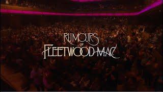 Rumours of Fleetwood Mac - Live Promo