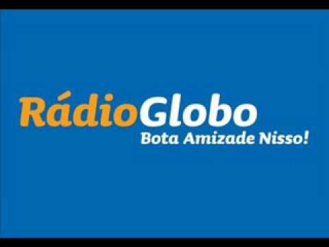 "Burraldas no ""Se Liga, Brasil"", da Rádio Globo. - YouTube"