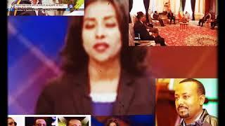 Ethiopia zeena 27-1-2020