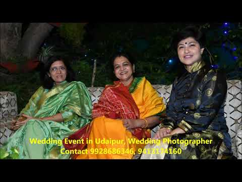 wedding-event-in-udaipur,wedding-photographer-contact-9928686346