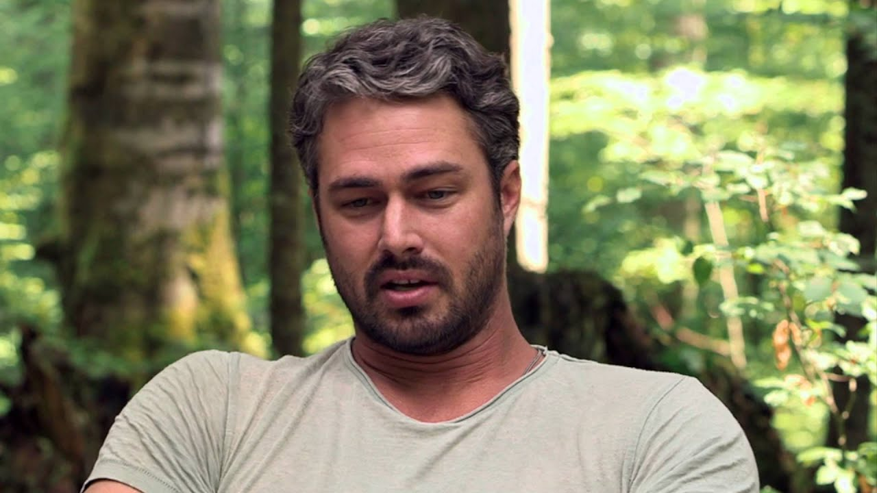 taylor kinney imdbtaylor kinney gif, taylor kinney tattoo, taylor kinney new girlfriend, taylor kinney chicago fire, taylor kinney 2016, taylor kinney imdb, taylor kinney 2017, taylor kinney photoshoot, taylor kinney instagram, taylor kinney wdw, taylor kinney wikipedia, taylor kinney twitter, taylor kinney interview, taylor kinney born, taylor kinney source, taylor kinney and lady gaga 2017, taylor kinney father, taylor kinney and lady gaga you and i, taylor kinney kimdir, taylor kinney date