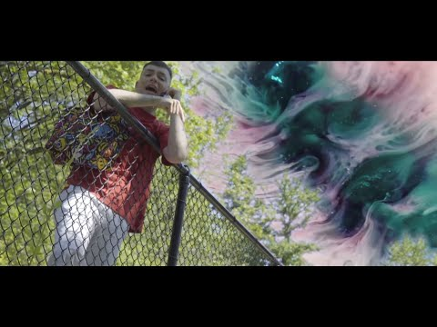 Brakebill - Family Records (Official Video)