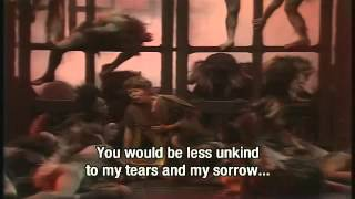 Gluck - Orfeo Ed Euridice (leppard)