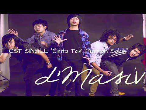 D'Massiv - OST Single [Karaoke Version]