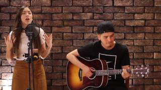 Video More than words- Extreme (Cover) Keila download MP3, 3GP, MP4, WEBM, AVI, FLV Mei 2018