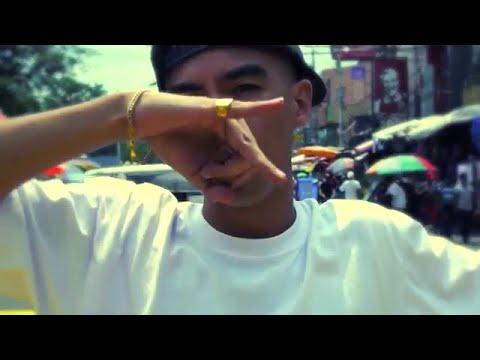 Bugoy na Koykoy - Kinukuha (Official Music Video)