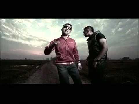 Chaska - Punjabi Songs 2011