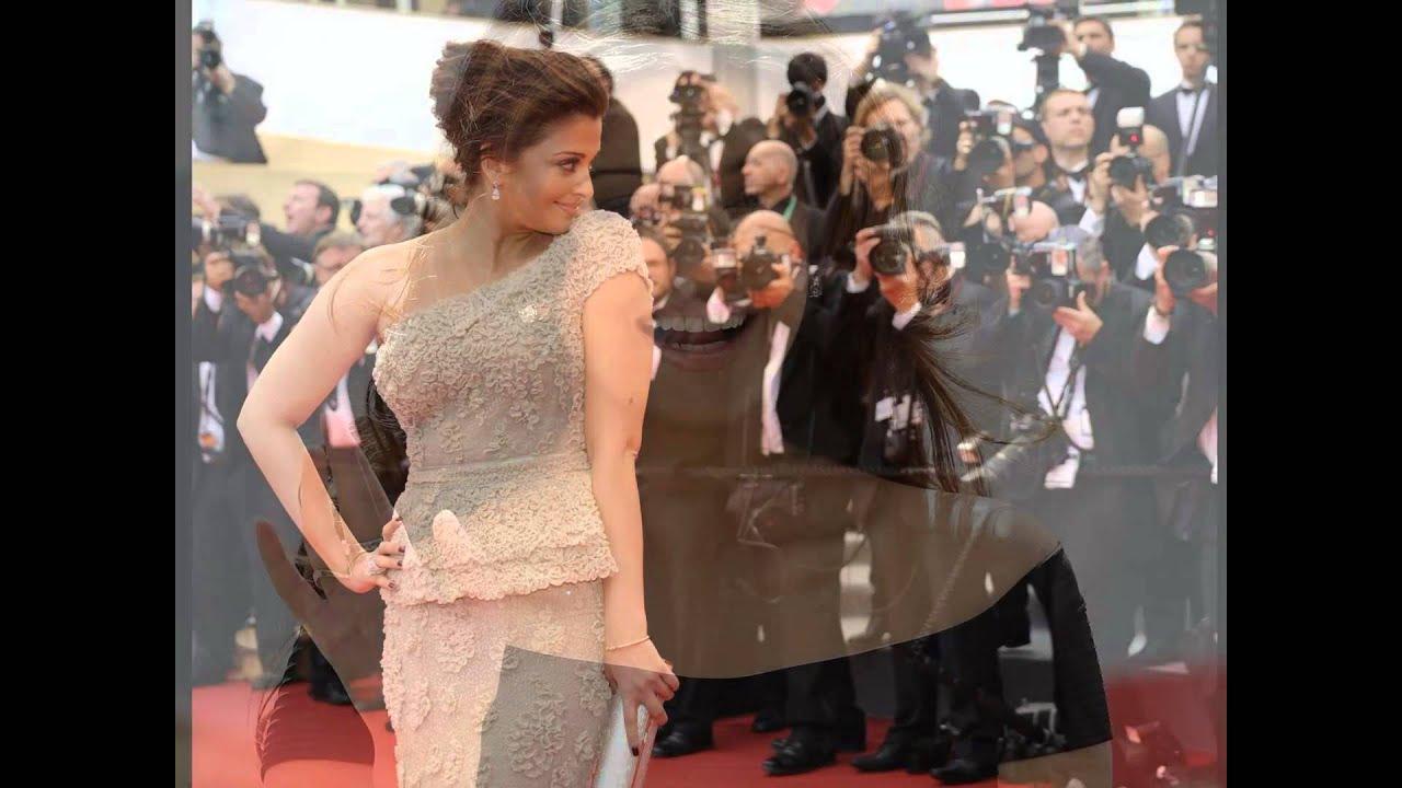 aishwarya rai bollywood actress wallpapers - youtube