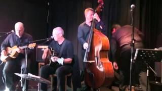 ps-swing-band---arne-b-svendborg-1-saet
