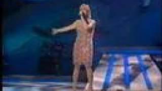 Смотреть клип Татьяна Буланова - Шар В Небо Голубое