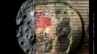 NASA APOLLO 20 ALIEN UFO Sighting ON THE MOON, REAL FOOTAGE.