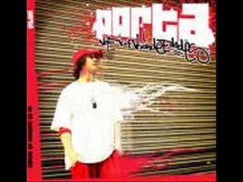 reggaetonto - el porta