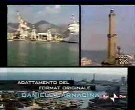 IL QUARTO SESSO SCENA 1_THE FOURTH SEX SCENE 1 from YouTube · Duration:  2 minutes 48 seconds