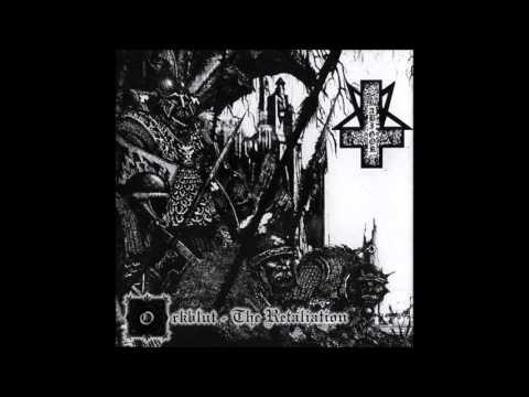 Abigor  Orkblut, The Retaliation Full Album1995