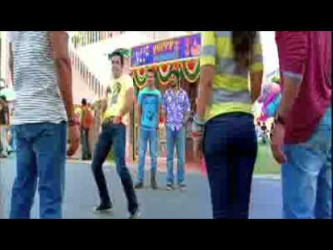 Golmaal 3 2010  hindi movie   Exclusive Theatrical Trailer