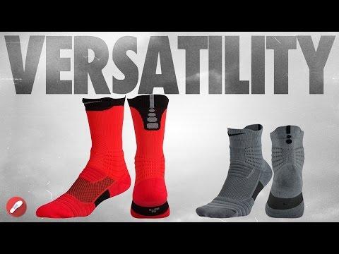 nike-versatility-sock-review!