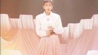 森高千里 『八月の恋』 (PV) thumbnail