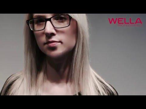 JAK NA BLOND: Platinum Blonde