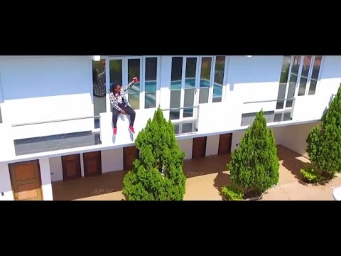 JUNIOR JEIN - YO VIVO ASI (VIDEO OFICIAL)