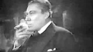 Alraune (1928) 1/10