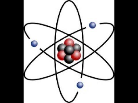 Магнитное поле и его графическое изображение. Физика 9 класс