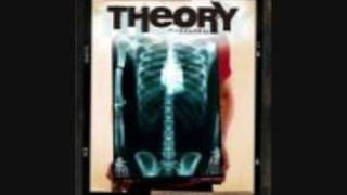 All Or Nothing - Theory Of A Deadman