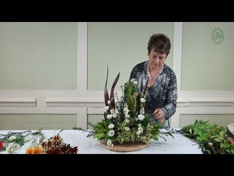 Mechanics for a long table runnerиз YouTube · Длительность: 7 мин22 с