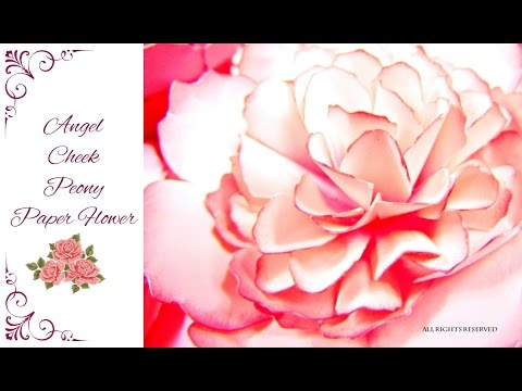 easy-paper-flower-tutorial.-angel-cheek-peony-how-to.