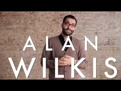 How To: Craft the Perfect Party Playlist with Alan Wilkis of Big Data