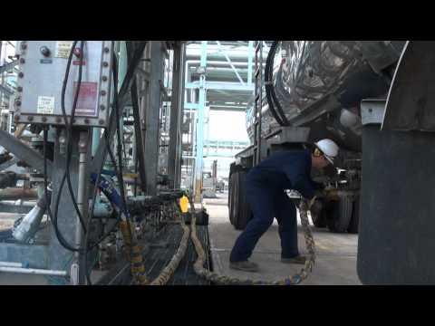 Fuel Additive Technology