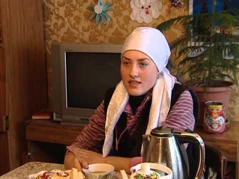 Казахские обнажённые женщины фото