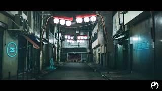 Dr. Shiver x Solberjum - Bla Bla Bla (Official Video)