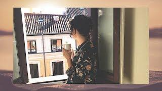 La mia routine mattutina ☼ iniziare con positività