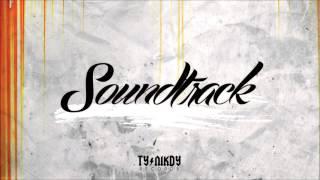 DJ Fatte - Soundtrack + BoyBand, Zdenka Predná