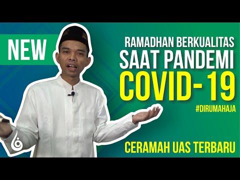 terbaru!!-ramadhan-jadi-berkualitas-disaat-wabah---ustadz-abdul-somad