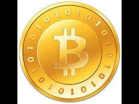 Как заработать 1 Bitcoin в день 350$ на АВТОМАТЕ!!!