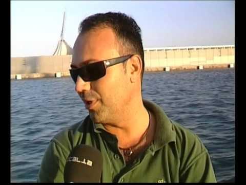 Vive el verano La guardia civil marítima