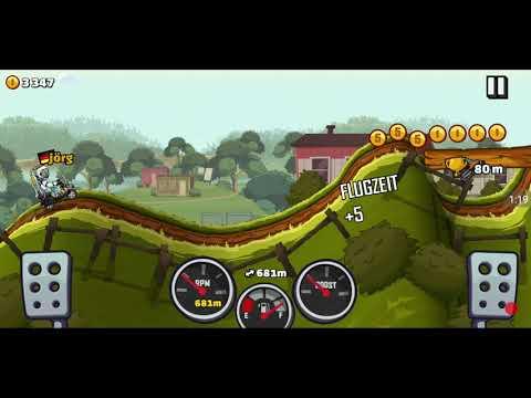 hill-climb-racing-2-deutsch-gameplay-car-2-route-12