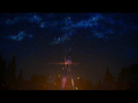 (Nightcore) Marianas Trench - I Knew You When