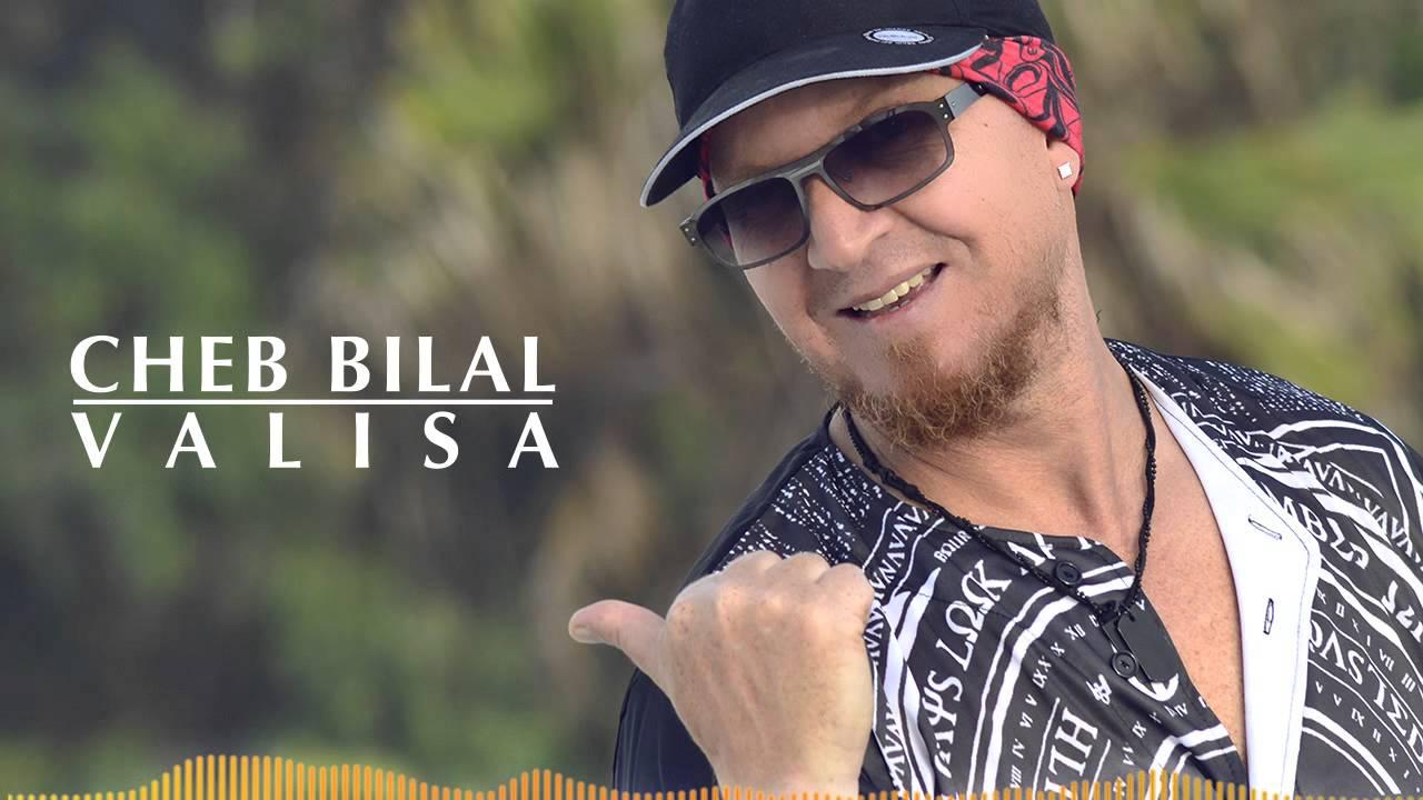 Download Cheb Bilal - Valisa