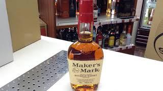 お酒の榎商店ネットショップで購入できます。 http://enokishouten.jp/ 新規会員登録で500円分のポイントプレゼント中!