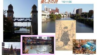 Just now,Mr.Masahisa-Achiwa 's sound source is uploaded. 自作自演の...