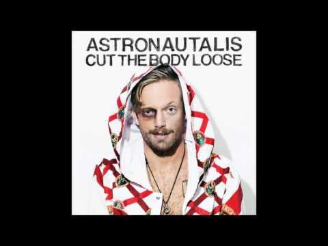 Astronautalis - Attila Ambrus mp3