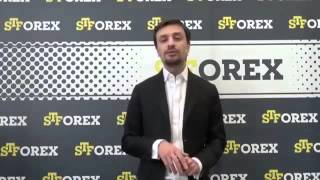 Смотреть Лохотрон На Форекс, Не Видитесь На Это - Forex Отзывы